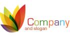 Company #5