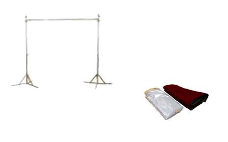 Acessórios, lonas, tecidos, mesas, bancas, pandarias, esteiras, cleiete, acessório, bandas, remendos, costuras, aluminio, extras
