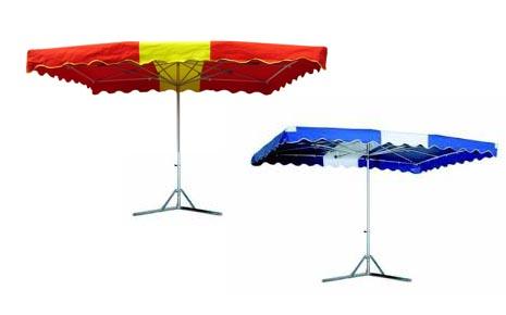 parasol, parapluis, sombreiro, guarda, sol, guarda-sol,